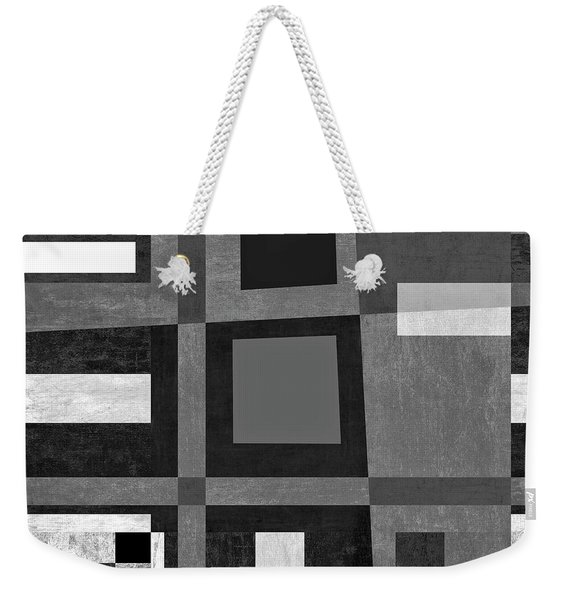 On The Tarmac Designer Series 3a20abw Weekender Tote Bag