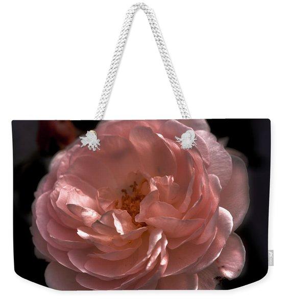 Pale #g1 Weekender Tote Bag