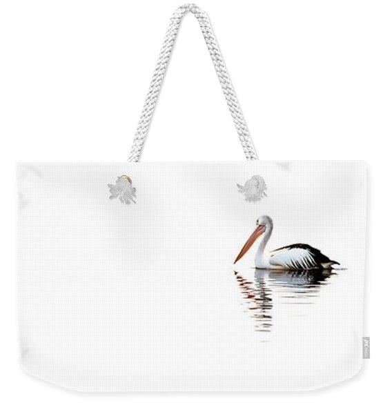 Pelican Adrift Weekender Tote Bag