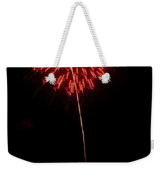 People Weekender Tote Bag
