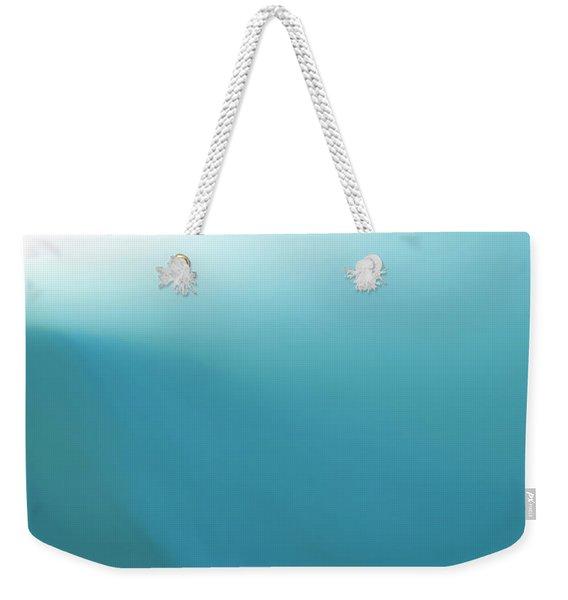 Pierce Weekender Tote Bag