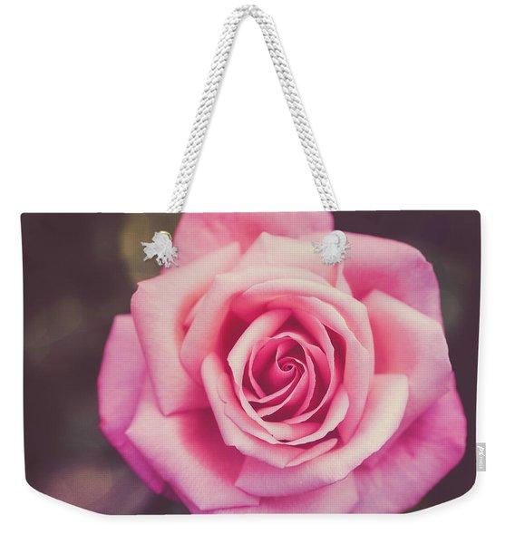 Piroschka  Weekender Tote Bag