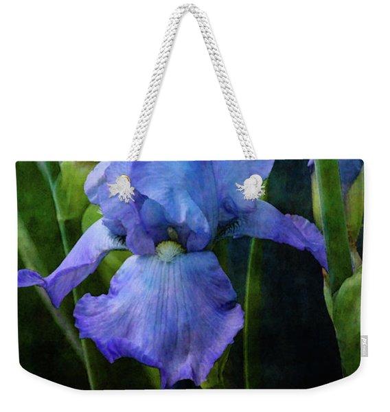Regal 0446 Idp_2 Weekender Tote Bag