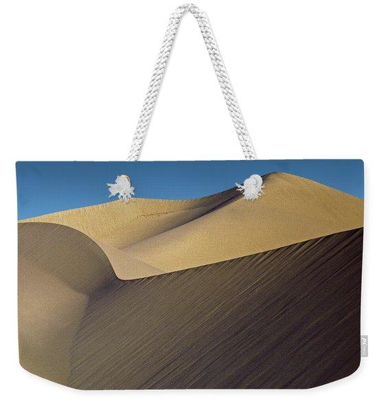 Sandtastic Weekender Tote Bag