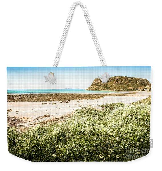 Spectacular Stanley Weekender Tote Bag