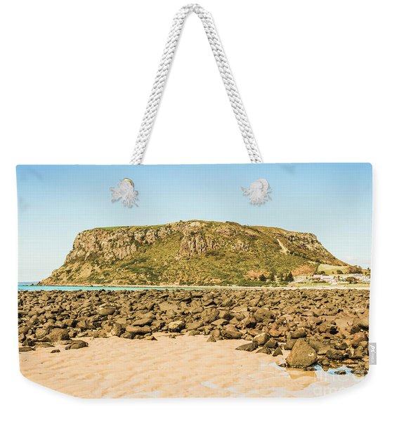 Stanley Seascape Weekender Tote Bag