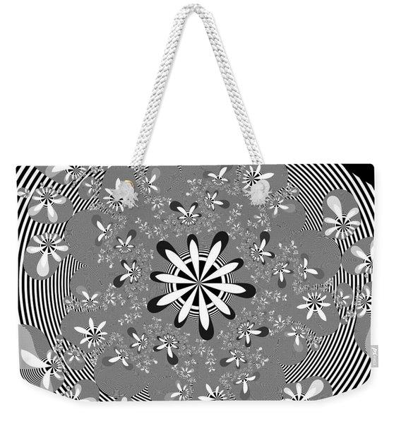 Sulanquies Weekender Tote Bag