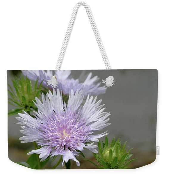 The Best Is Yet To Come Weekender Tote Bag