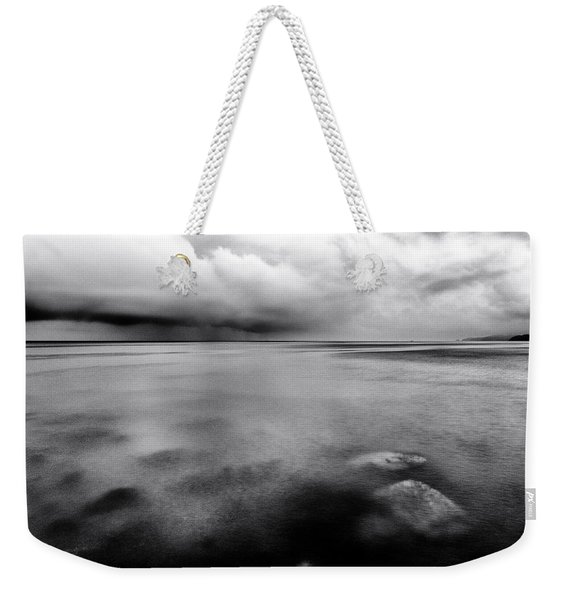 Today Weekender Tote Bag