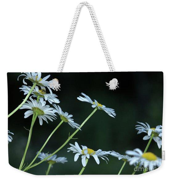 Wild And Beautiful 13 Weekender Tote Bag