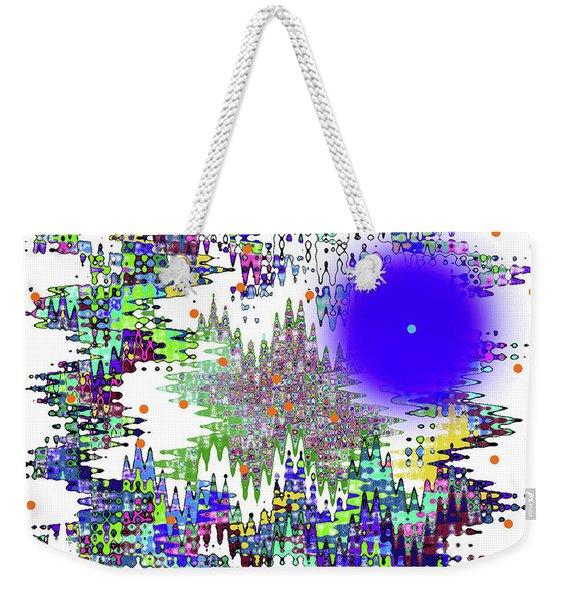 12-10-2008zabcdefg Weekender Tote Bag