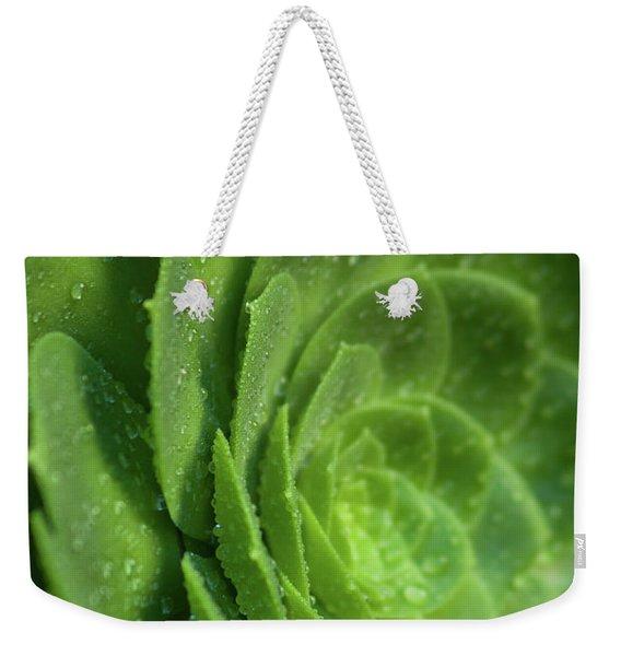 Aenomium_4140 Weekender Tote Bag
