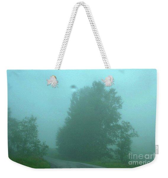 7-14-2006img9057a Weekender Tote Bag
