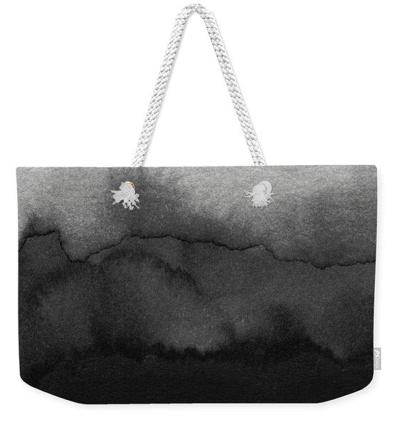 Abiding 3- Art By Linda Woods Weekender Tote Bag