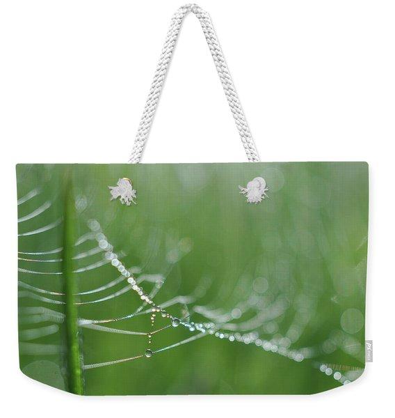 Amazing Weekender Tote Bag