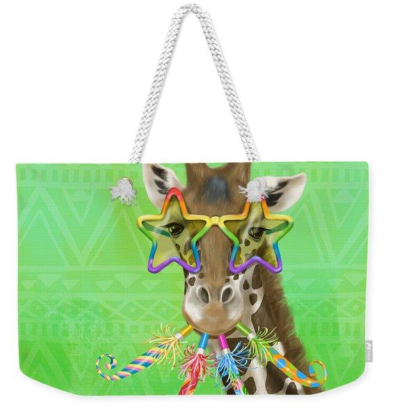 e30b619f0 Shari Warren - Weekender Tote Bags for Sale