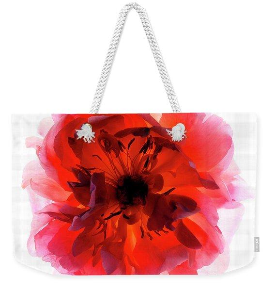 B760/1834 Weekender Tote Bag