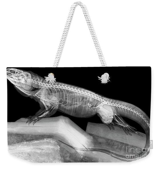 C025/8507 Weekender Tote Bag