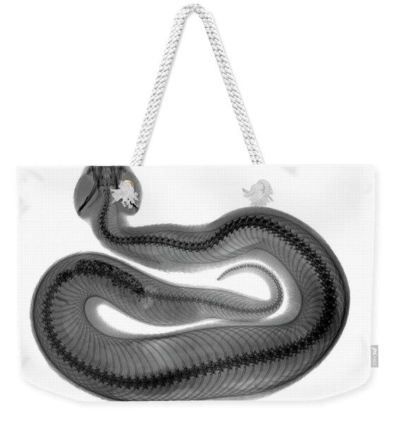 C035/4928 Weekender Tote Bag