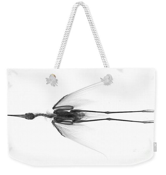 C035/4932 Weekender Tote Bag