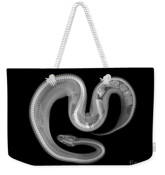 C037/4690 Weekender Tote Bag