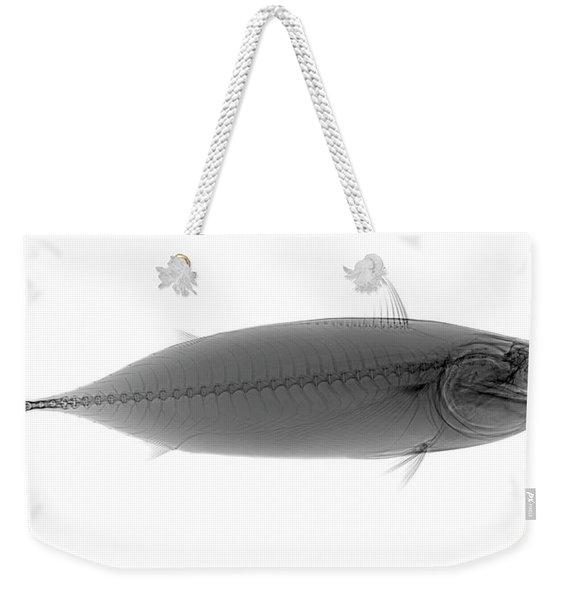 C037/9598 Weekender Tote Bag