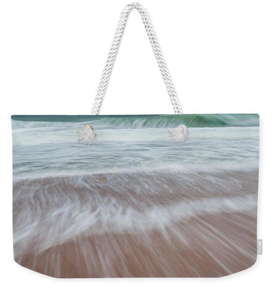 Cape Cod Seashore 2 Weekender Tote Bag
