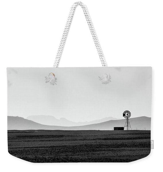 D1148p Weekender Tote Bag