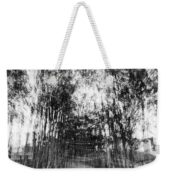 D1797p Weekender Tote Bag