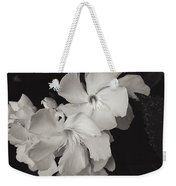 Every Good Gift Weekender Tote Bag