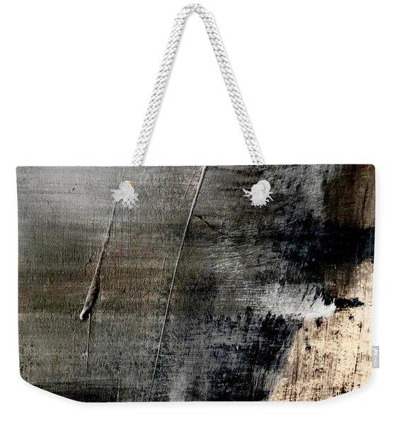 Eye On It Weekender Tote Bag