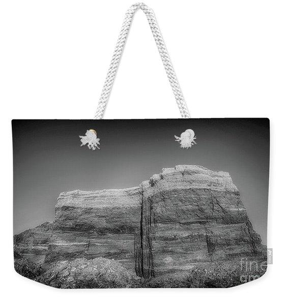 Faking Rancho De Taos Weekender Tote Bag