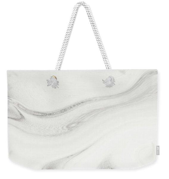 Feminine I Weekender Tote Bag
