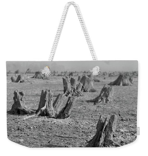 Forrest Weekender Tote Bag