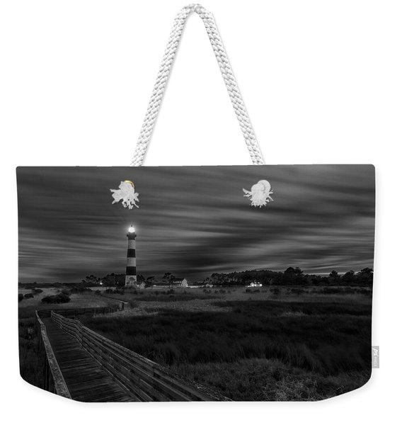 Full Expression Weekender Tote Bag