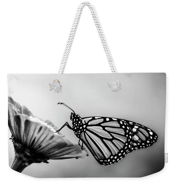 Grand Distinction Weekender Tote Bag