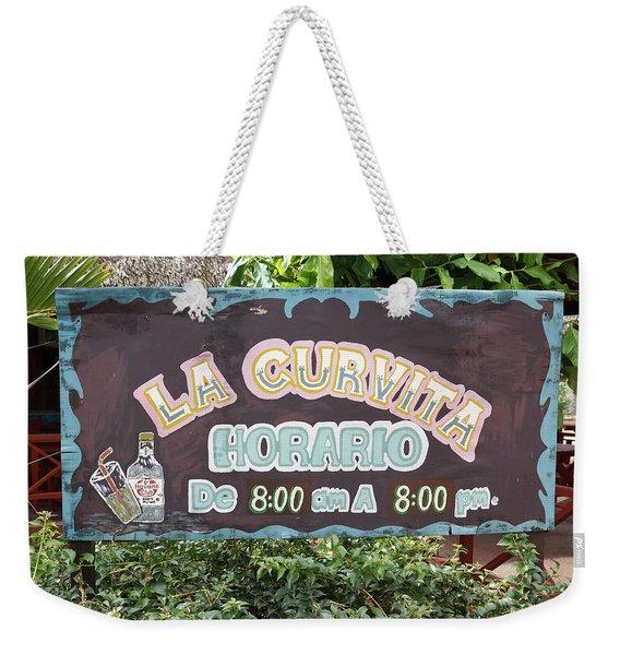 Grand Memory  Weekender Tote Bag