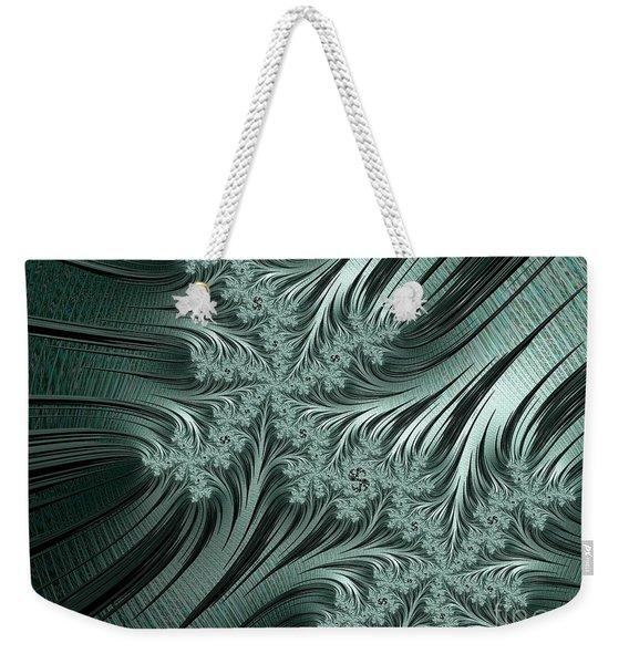 Have You Ever Seen.. Weekender Tote Bag
