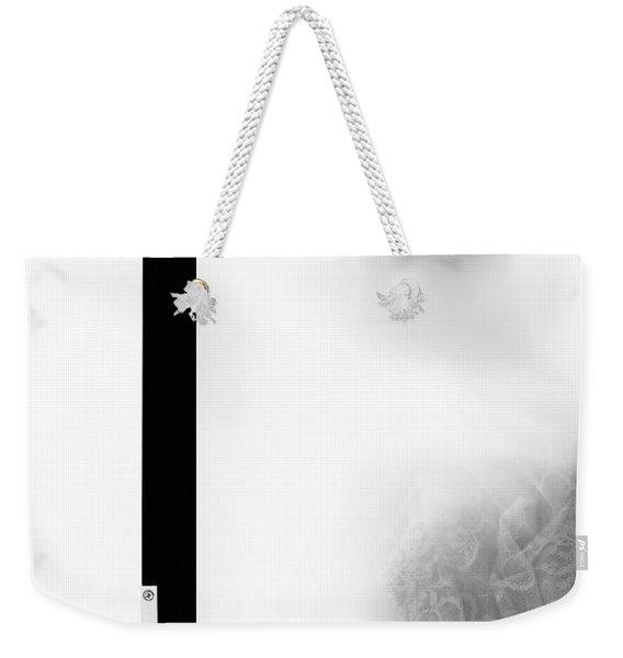 Image #0720 Weekender Tote Bag