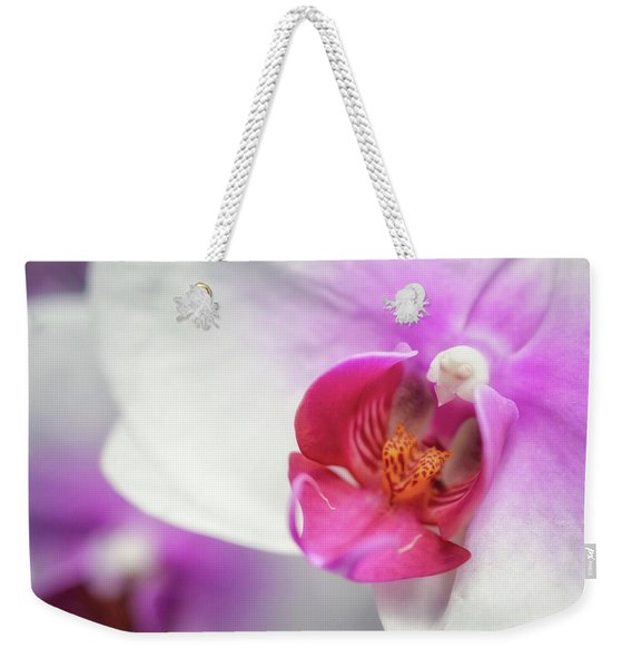 Kalessin Weekender Tote Bag