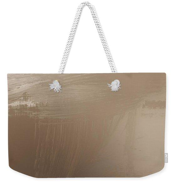 King Of Israel Weekender Tote Bag