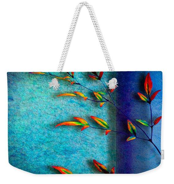 La Branche Weekender Tote Bag
