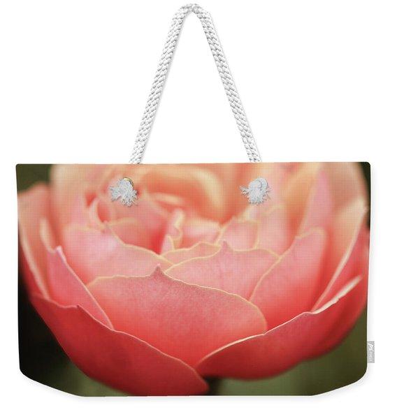 Midsummer Delight Weekender Tote Bag