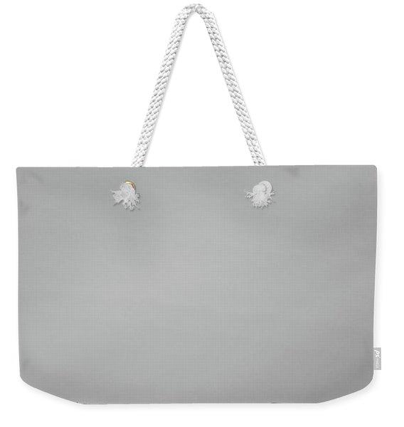 Ocean Memories IIi Weekender Tote Bag