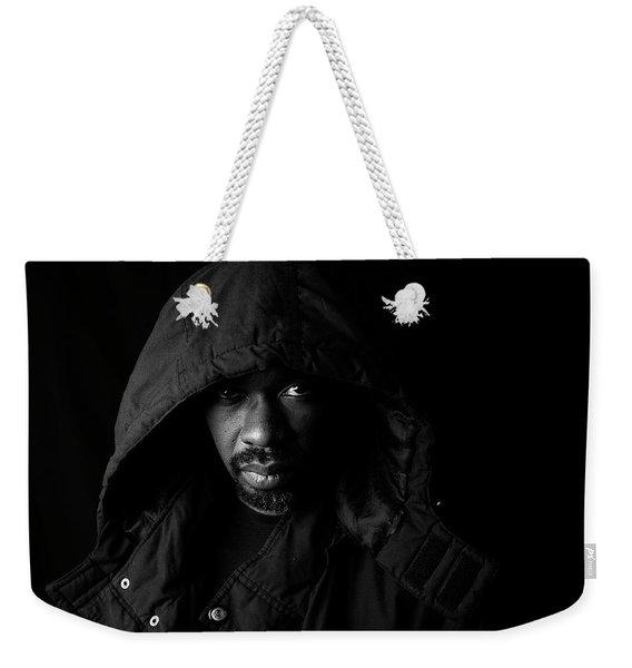 Other. Weekender Tote Bag