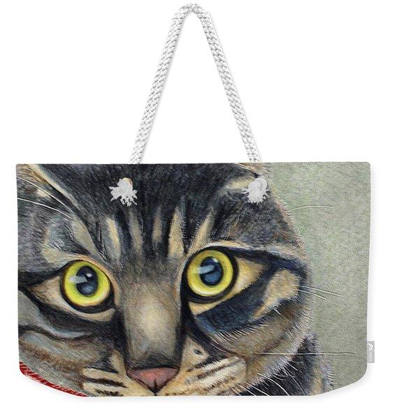 Pepeo Weekender Tote Bag
