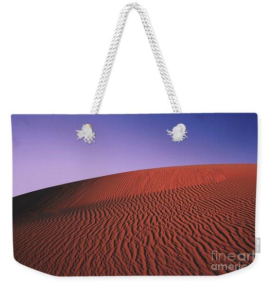 Perry Sandhills Weekender Tote Bag