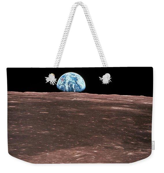 S380/0084 Weekender Tote Bag