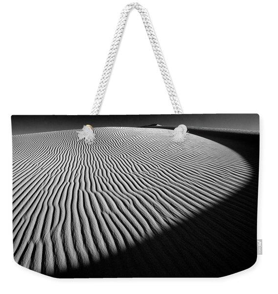 Sahara Dune IIi Weekender Tote Bag