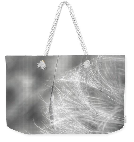 Seed 2 Weekender Tote Bag